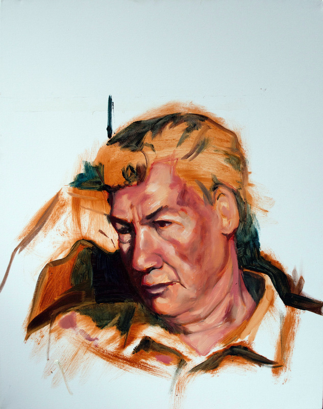 febuary-portrait-project-melbourne-artist-commision-painting-oil-on-canvas-sitting-live-life-conversation-gift-13.jpg