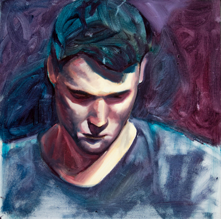 febuary-portrait-project-melbourne-artist-commision-painting-oil-on-canvas-sitting-live-life-conversation-gift-7.jpg