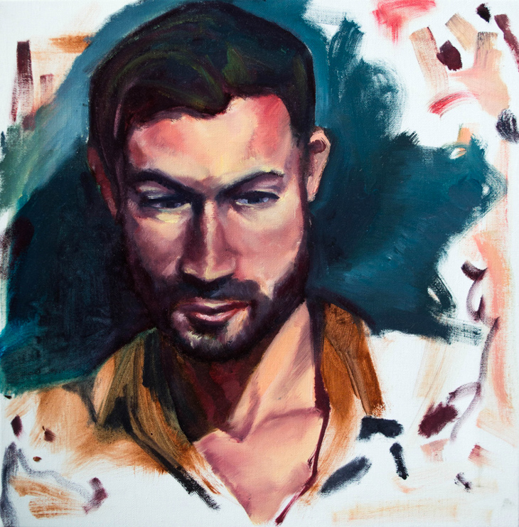 febuary-portrait-project-melbourne-artist-commision-painting-oil-on-canvas-sitting-live-life-conversation-gift-8.jpg
