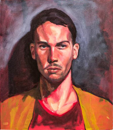 febuary-portrait-project-melbourne-artist-commision-painting-oil-on-canvas-sitting-live-life-conversation-gift-2.jpg