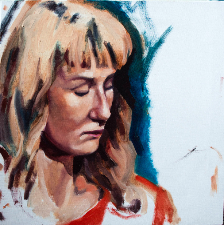 febuary-portrait-project-melbourne-artist-commision-painting-oil-on-canvas-sitting-live-life-conversation-gift-9.jpg