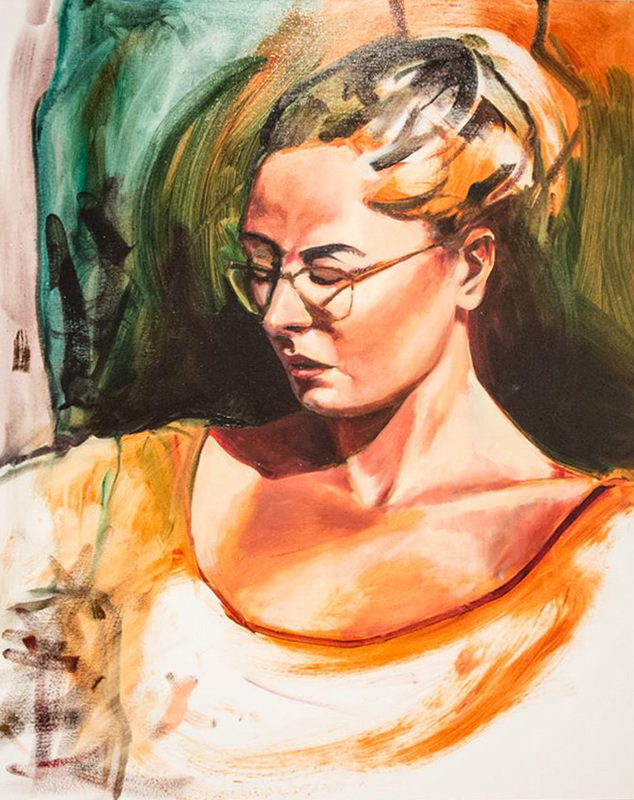 febuary-portrait-project-melbourne-artist-commision-painting-oil-on-canvas-sitting-live-life-conversation-gift-3.jpg