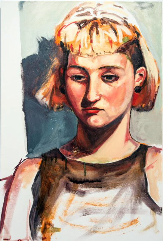 febuary-portrait-project-melbourne-artist-commision-painting-oil-on-canvas-sitting-live-life-conversation-gift-4.jpg
