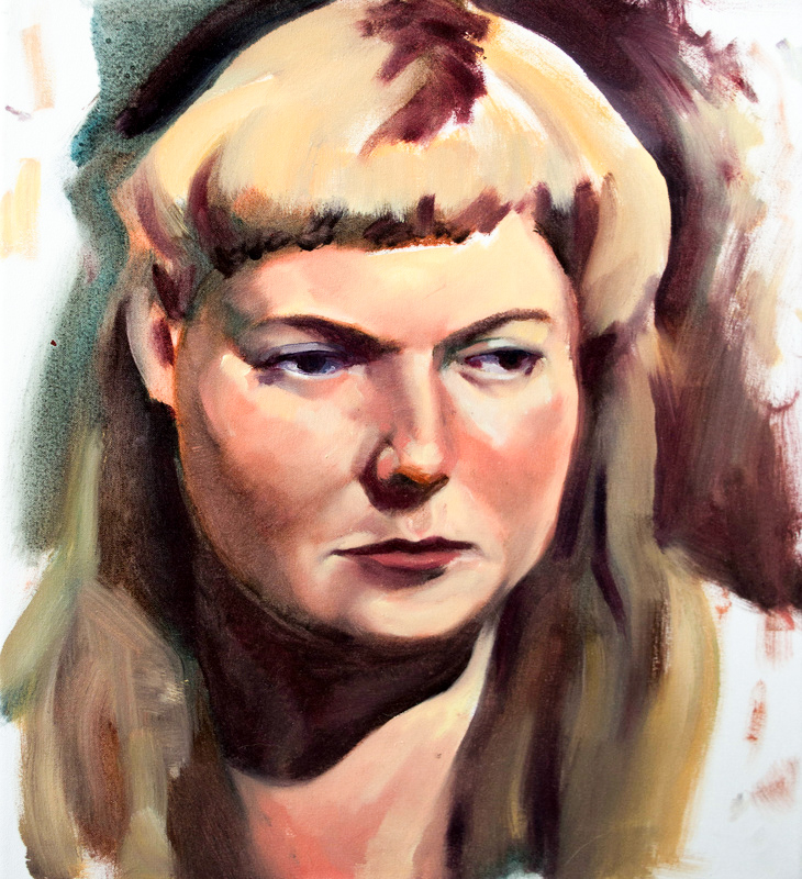 febuary-portrait-project-melbourne-artist-commision-painting-oil-on-canvas-sitting-live-life-conversation-gift-6.jpg