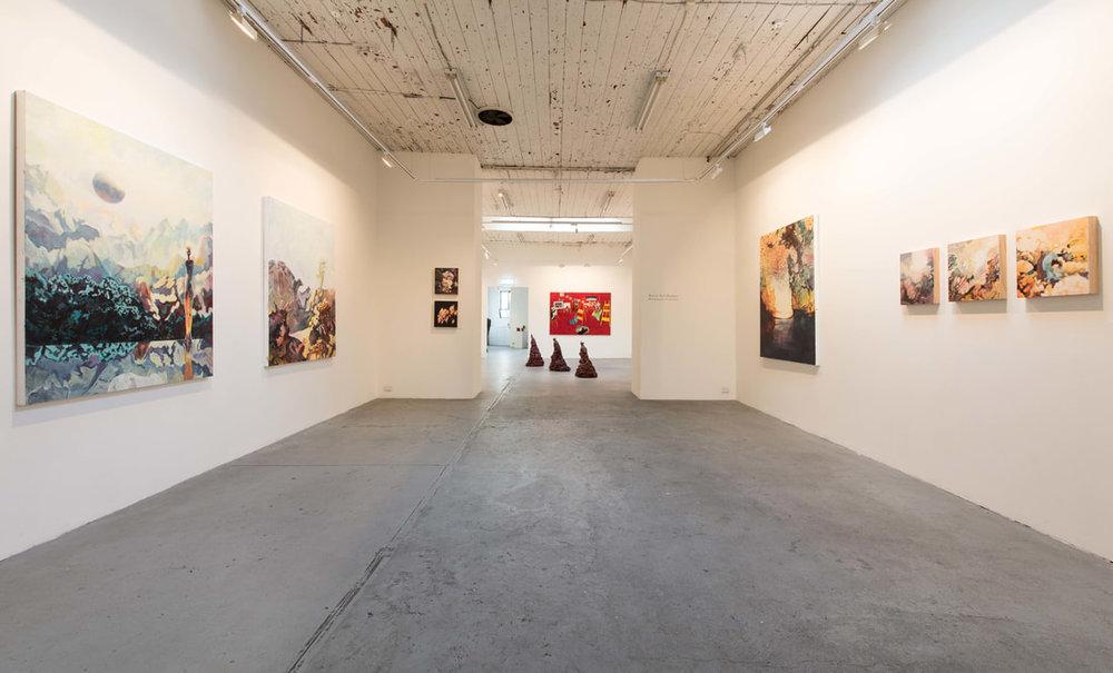 red-gallery-harry-zed-hughes-2-smaller_orig.jpg