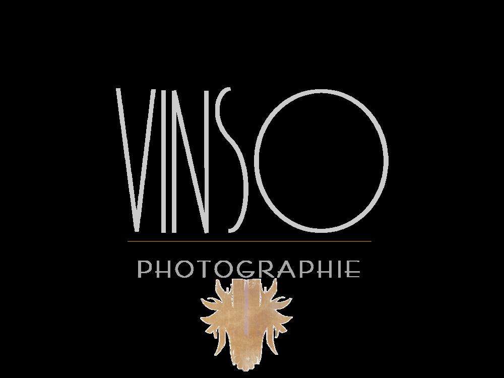 vinso photographe bordeaux mariage lifestyle france aquitaine cap ferret arcachon biarritzl.png