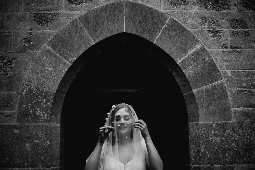 Chateau Roquetaillade boheme mariage-HD-95.jpg