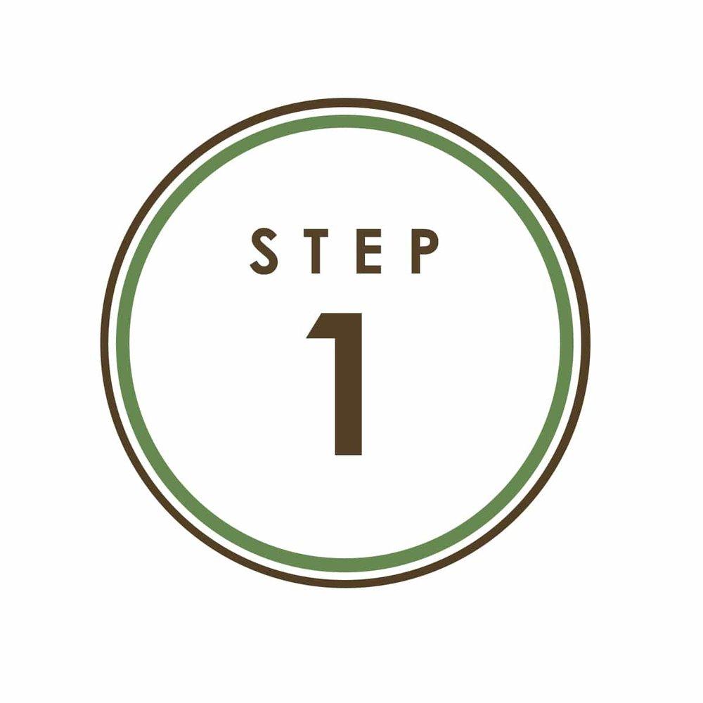 Step 1 Icon.jpg