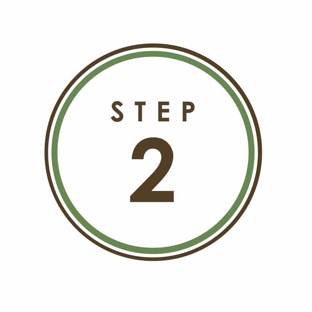 Step 2 Icon.jpg
