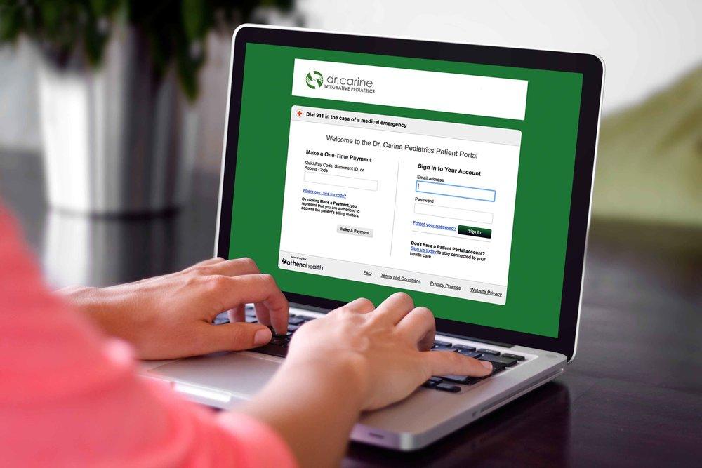 Patient Portal Login Asset.jpg