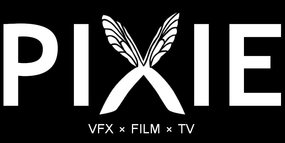 Pixie_Logo_Text_v02.png