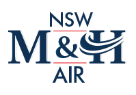 NSW M&H Air Conditioning Installation and Maintenance