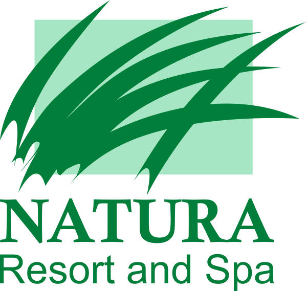 Natura Resort and Spa - Best Resort Villa in Ubud Bali