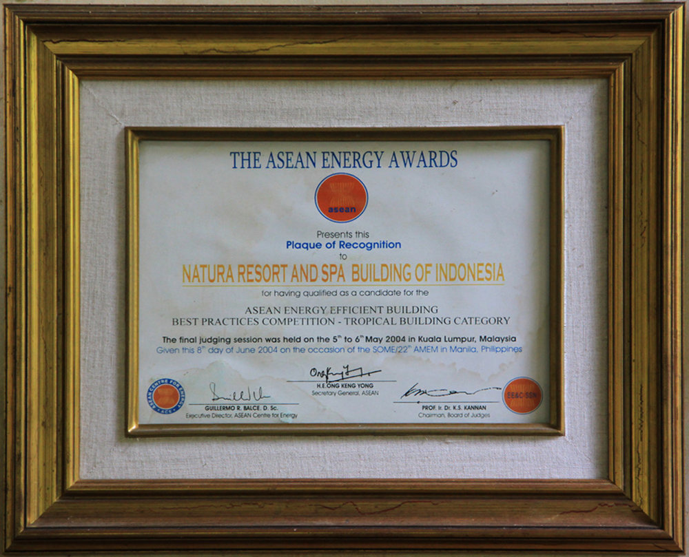 Asean-Energy-Efficient-Building-Award.jpg