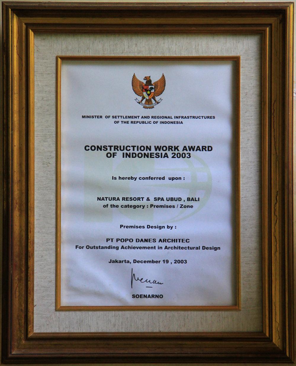 Contruction-Work-Award-of-Indonesia.jpg