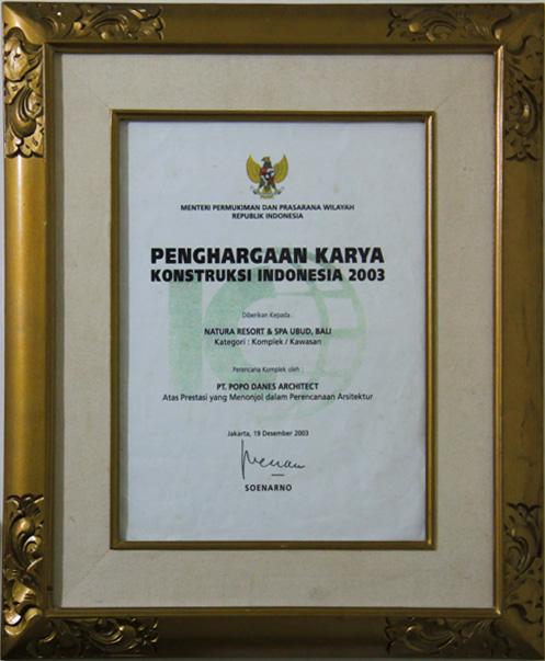 Penghargaan-Karya-Konstruksi-Indonesia.jpg