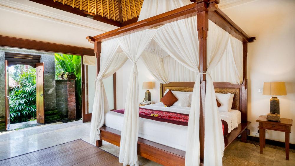 Traditional Villa (1).jpg