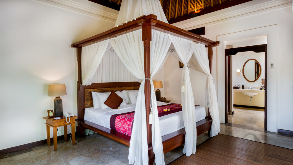 Traditional Villa (3).jpg