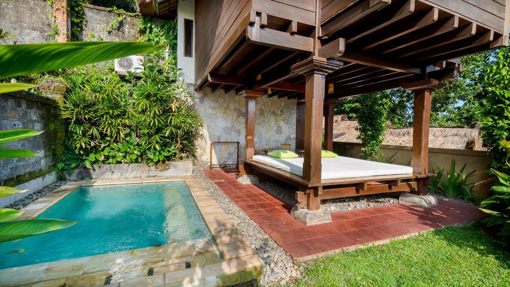 Panorama View Pool Villa (8).jpg