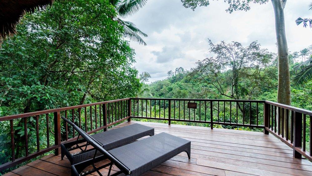 Valley View Villa (4).jpg