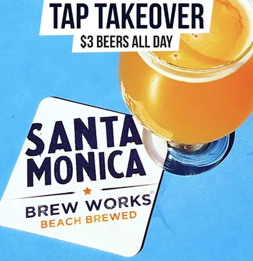 Tap Takeover Square.png