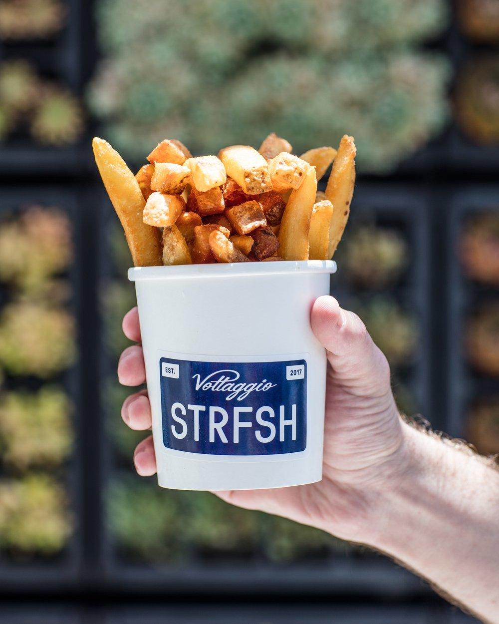 STRFSH_Fries.jpg