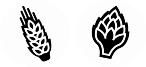 icones blanc copie.png
