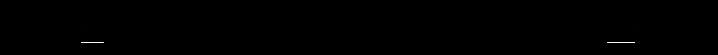 programme-planete-bere-2019.png