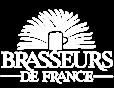 brasseurs.png