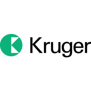 kruger.png
