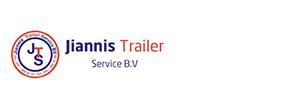 jiannis trailer.png