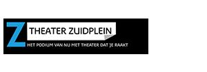theater zuidplein.png
