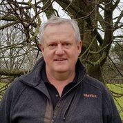 Ian Millward - Managing Director