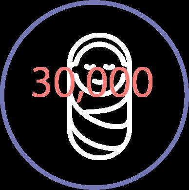 30000transparent.png