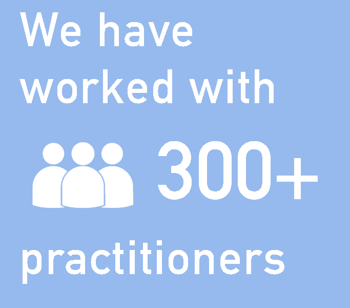We have worked with 300+.png