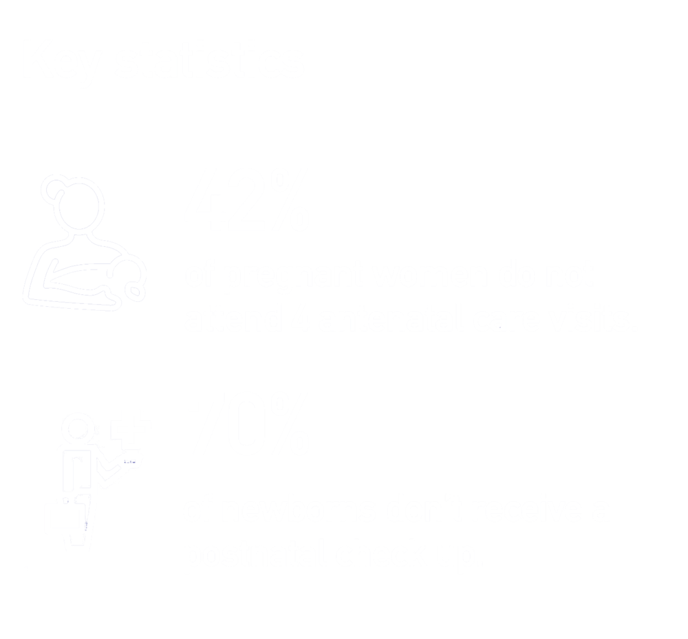 Key statistics_white.png