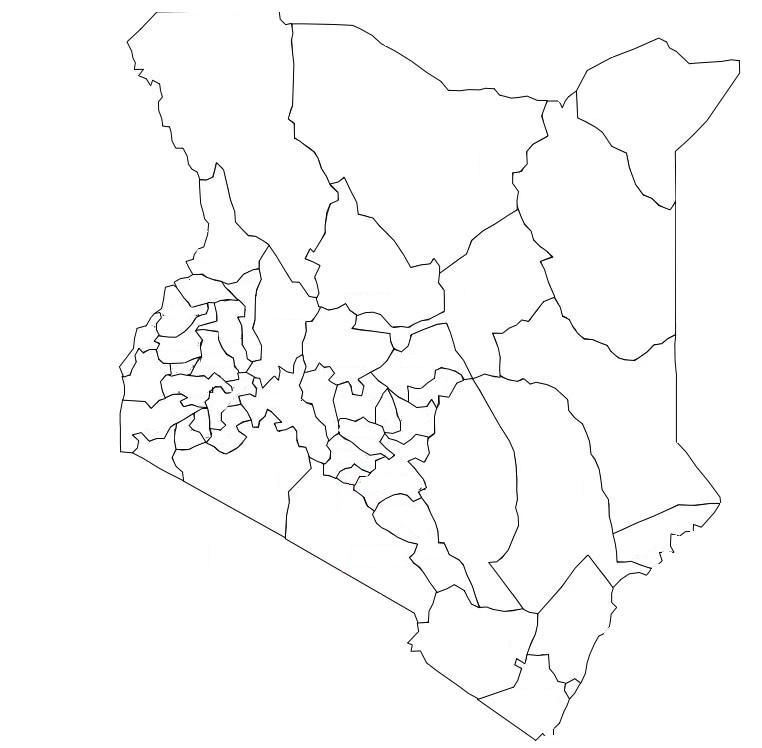 MAP-2019KenyaCounties.png