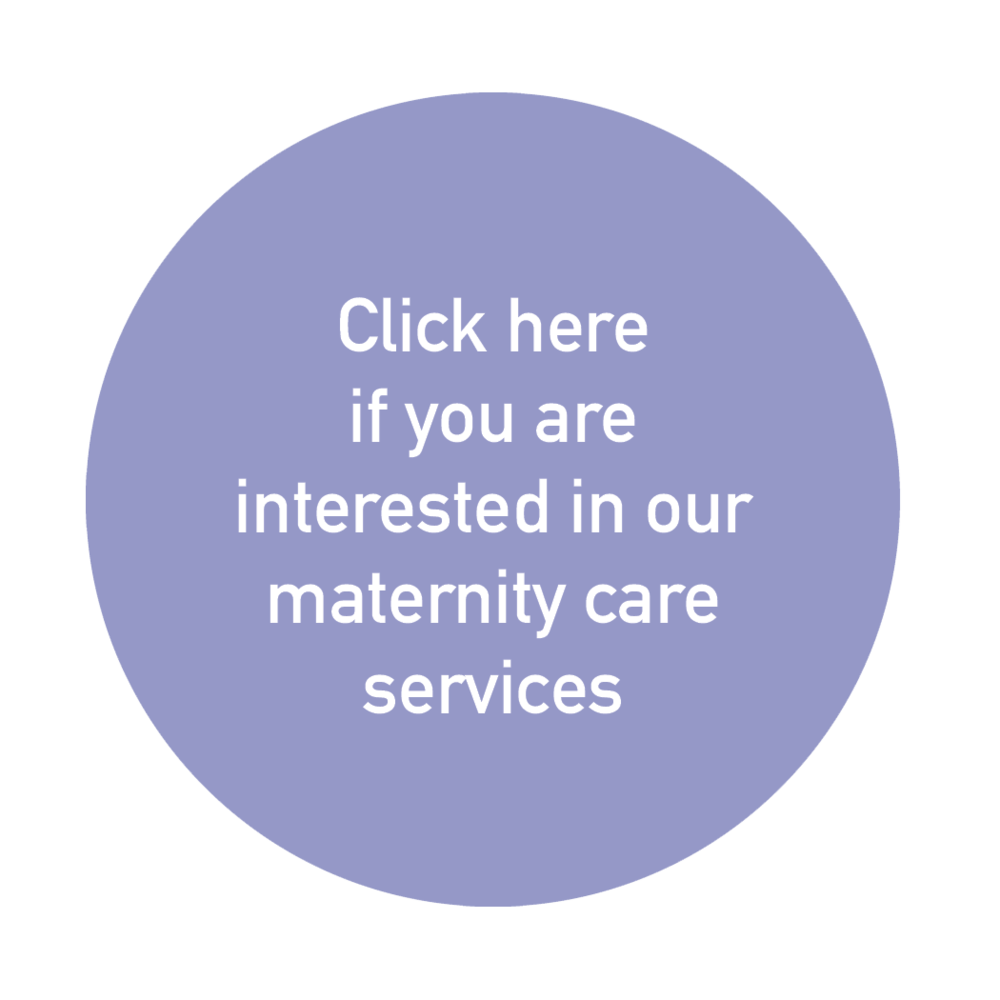 maternitybutton.png