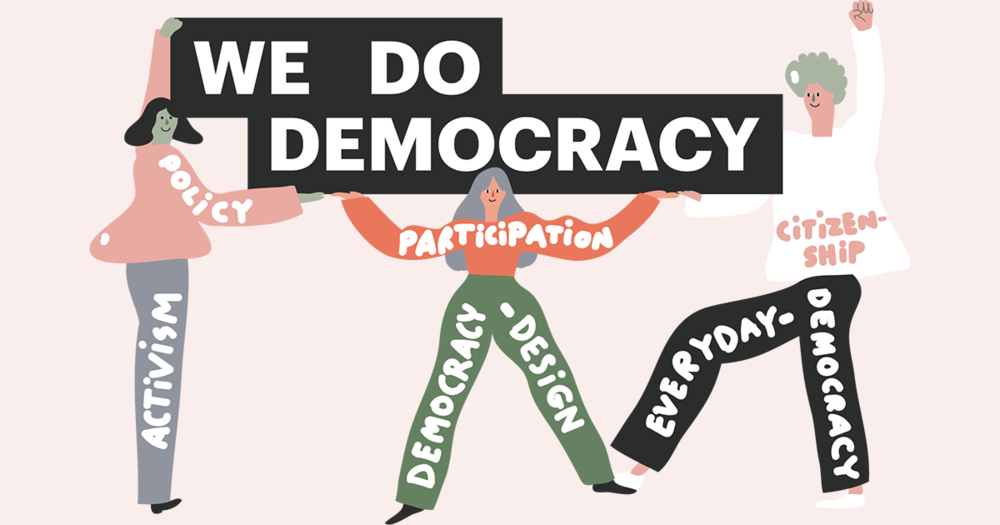 We do democracy ENG.png