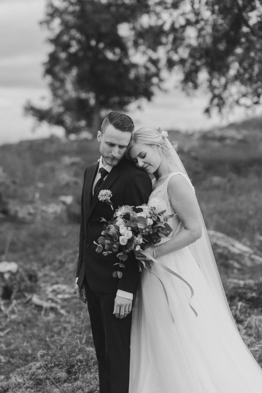 Bryllup-294.jpg