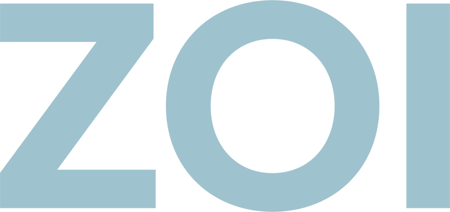 ZOI – Benchmarking Tools for Fundraising Organizations
