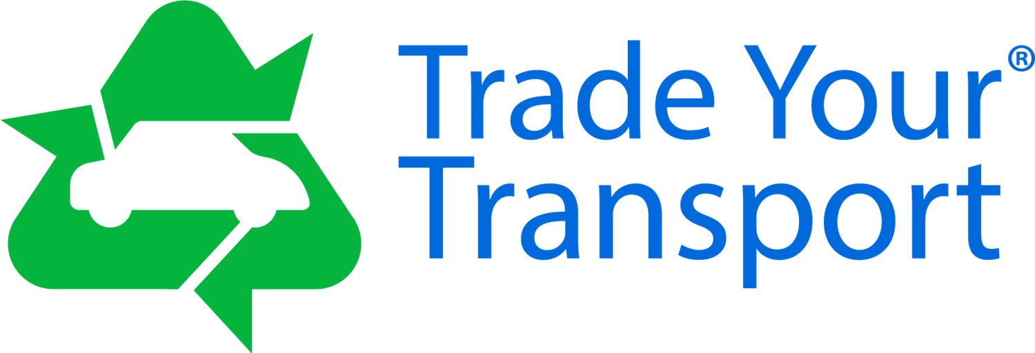 Trade Your Transport