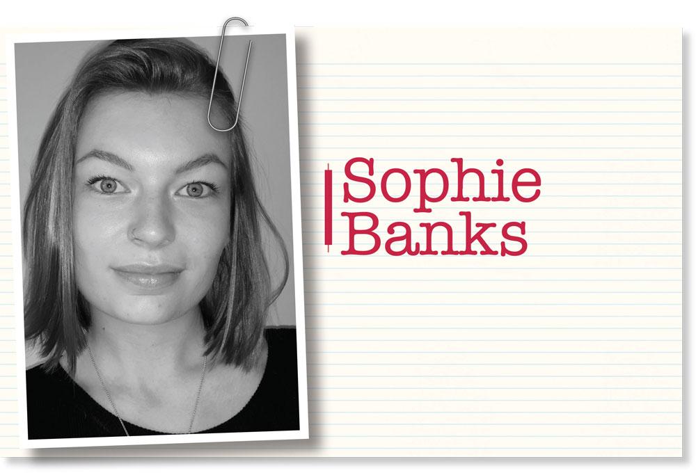 Sophie-Banks---Card.jpg