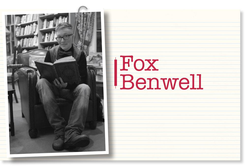 Fox-Benwell---Card.jpg