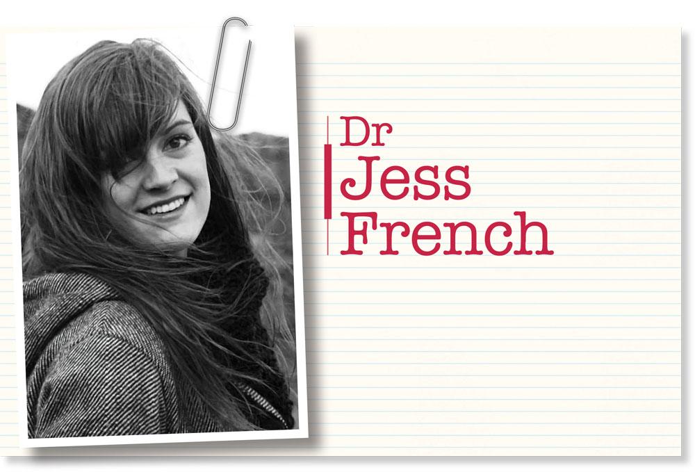 Jess-French---Card.jpg