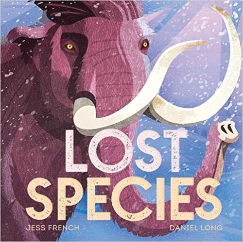 Lost-Species.jpg