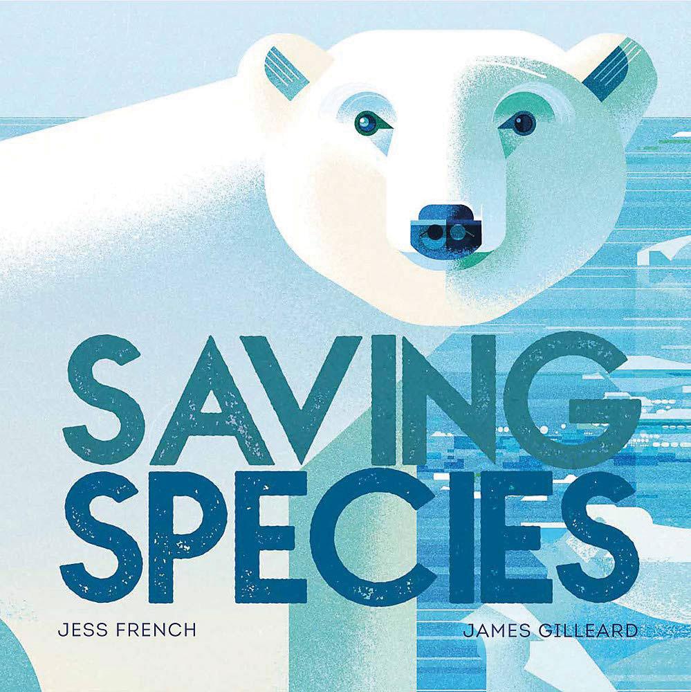 Saving-Species.jpg