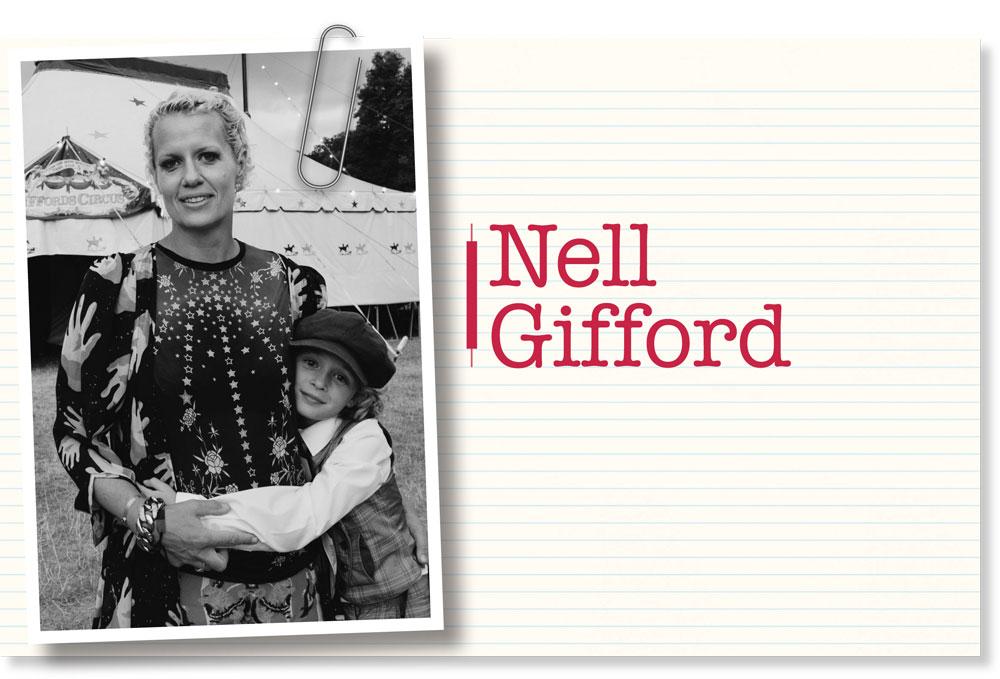 Nell-Gifford---Card.jpg