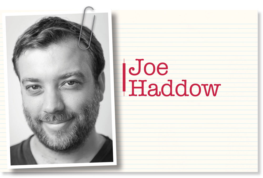 Joe-Haddow---Card.jpg