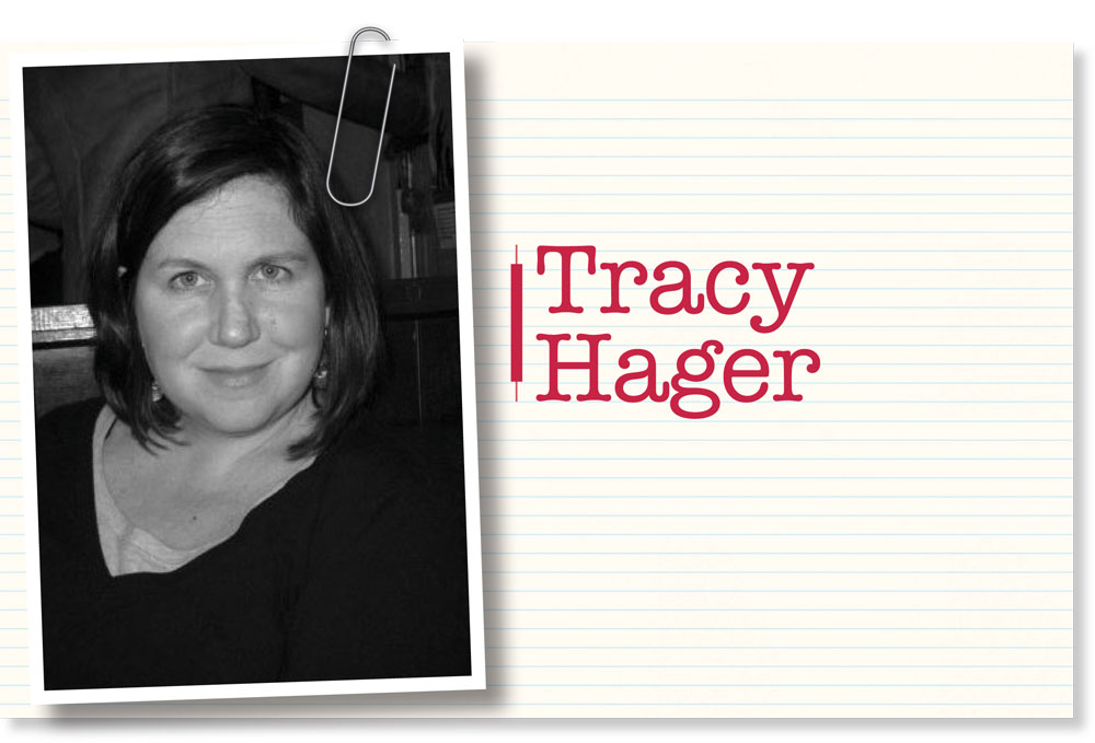 Tracy-Hager---Card.jpg